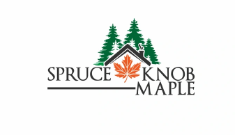 Screenshot_2021-04-05 Spruce Knob Maple - Pure Maple Syrup, Infused Maple Syrup