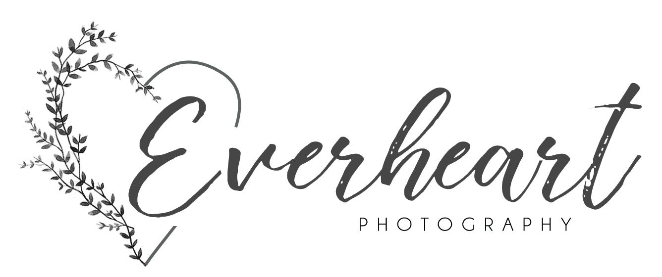 EveryheartPhot
